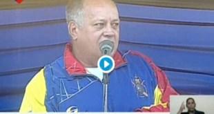 disodado cabello en apure oligarquia colombiana bolivar