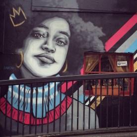 Queen - Londres