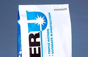 Packaging-block2