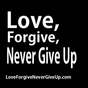 love-forgive-and-never-give-up-logo-facebook-11nov2016-v2