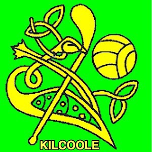 Bray to Kilcoole - 4 ways to travel via line 84 bus, taxi, car, and
