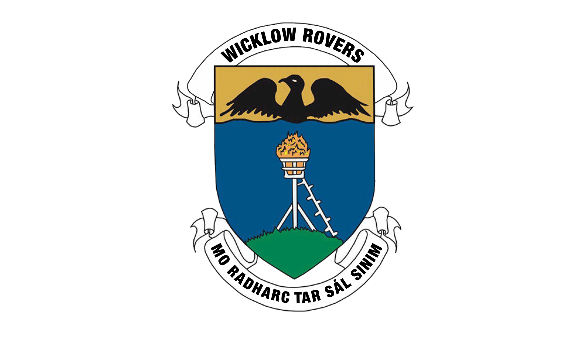 Wicklow Rovers