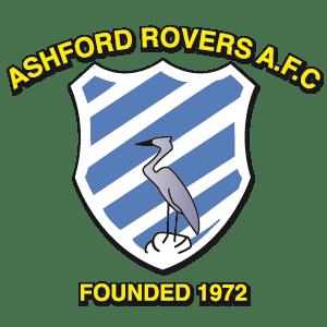 Ashford Rovers