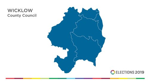 Wicklow Local Election 2019 - Predictions