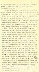 Diary Page21