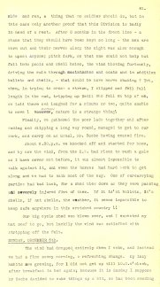 Diary Page41