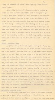 Diary Page47