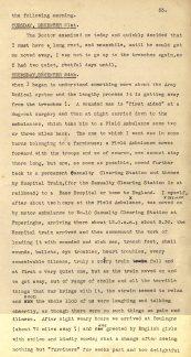 Diary Page53
