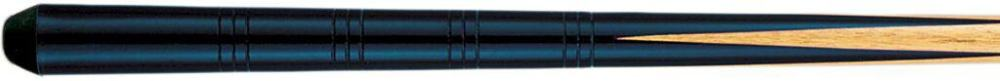 Viper Commercial 1-Piece Hardwood Pool House Cue