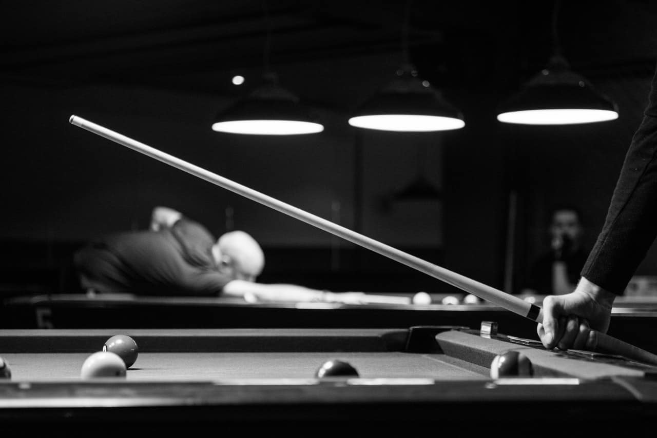 best pool cue for beginners