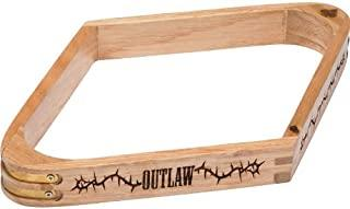 OUTLAW DIAMOND RACK