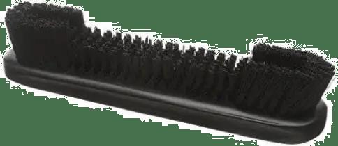 Pro Series A13 Wooden Billiard Table Brush with Nylon Bristles
