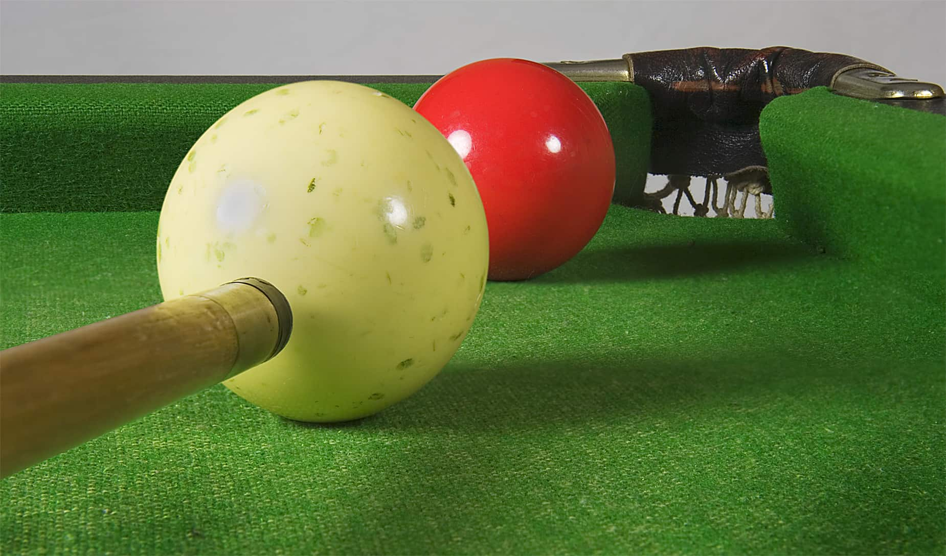 10 Foot K-55 Profile Billiard Carom Snooker Pool Table Rail Rubber Cushions