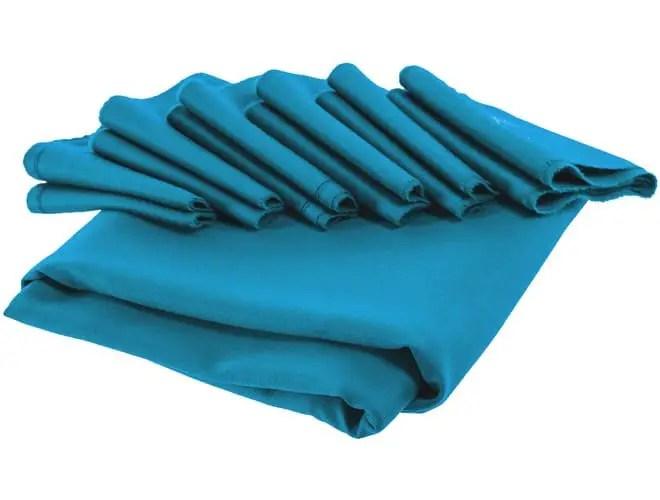 simonis 860hr review pool table cloth