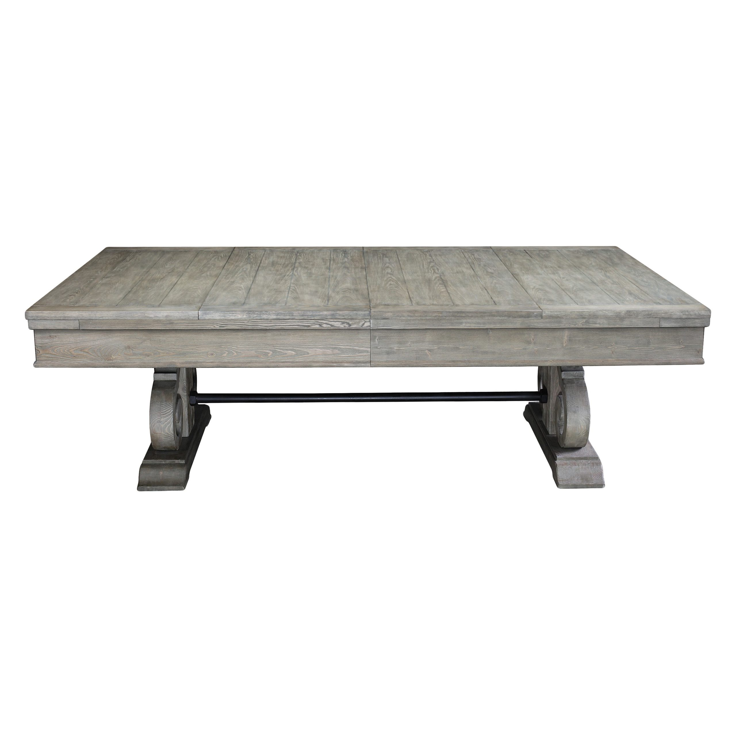 southwest 7 or 8 silver myst with free dining top