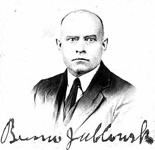 Bruno_Jablonski_ca_1936