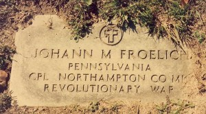 Frohlish_Martin_gravestone