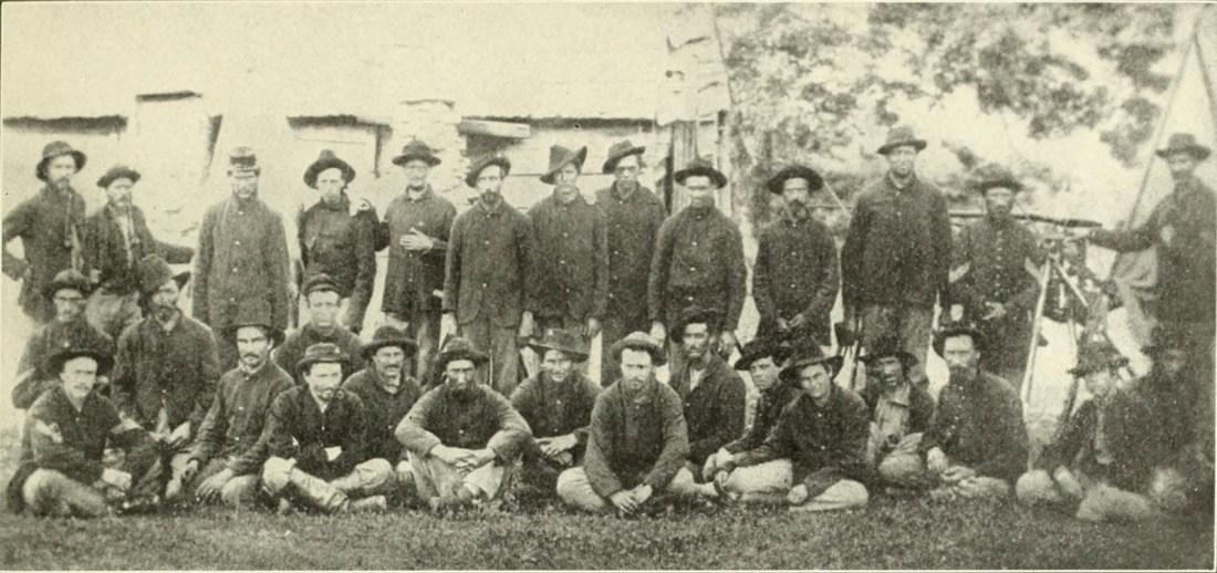 Ohio_Infantry