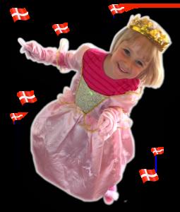 foedselsdag-prinsesse-cecilie