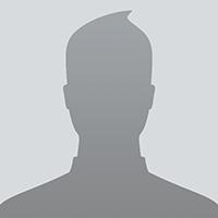 minecraft.id and zypehost.com