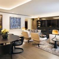 Interior Design Project Manager Jobs London Psoriasisgurucom