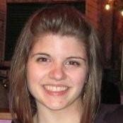 Nicole Hicks
