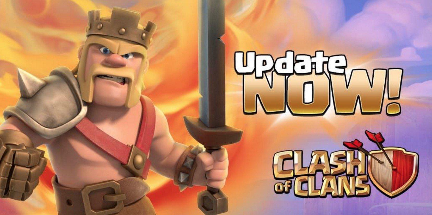 Clash of Clans kostenlos gratis diamenten und unlimited gems ohne verifizierung