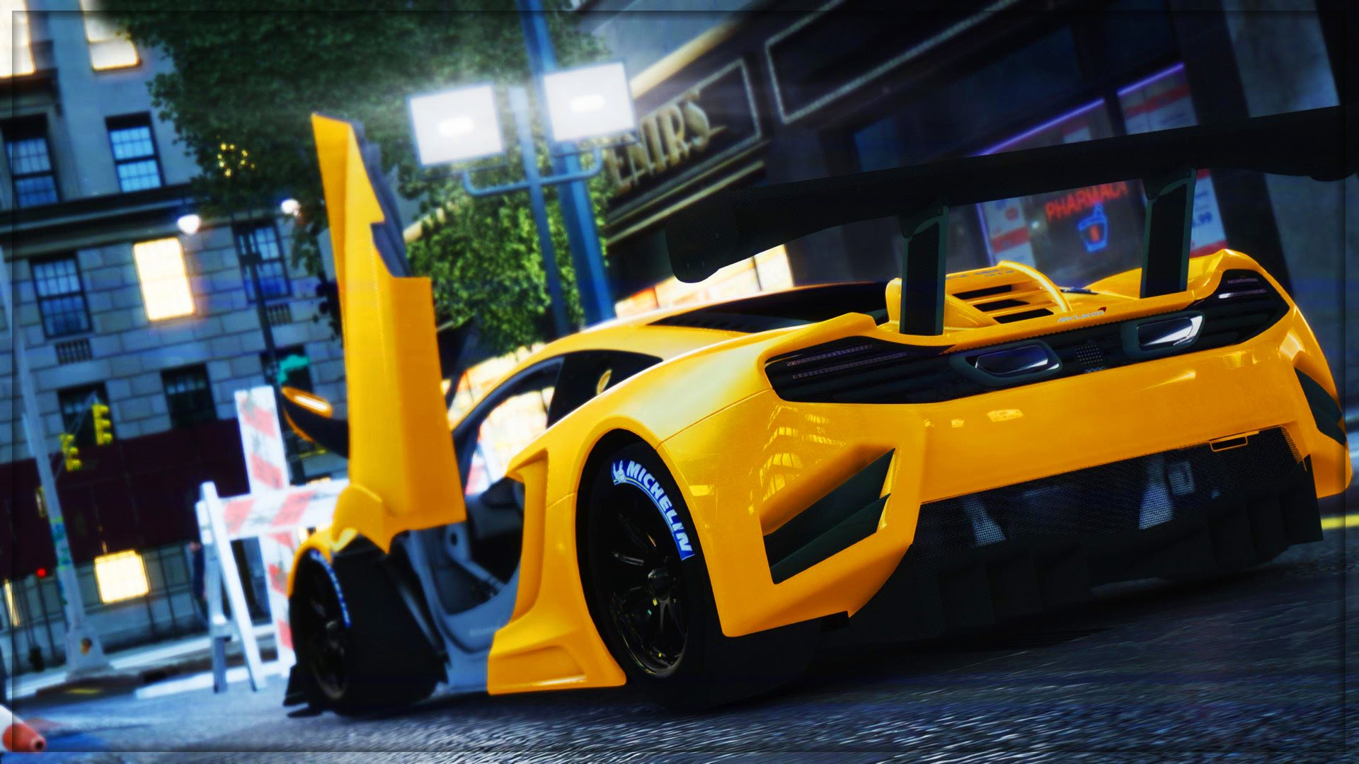 gta 6 delayed until 2020  find out why