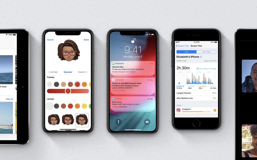 iOS 12 Jailbreak for the iPhone XS Public Release with New
