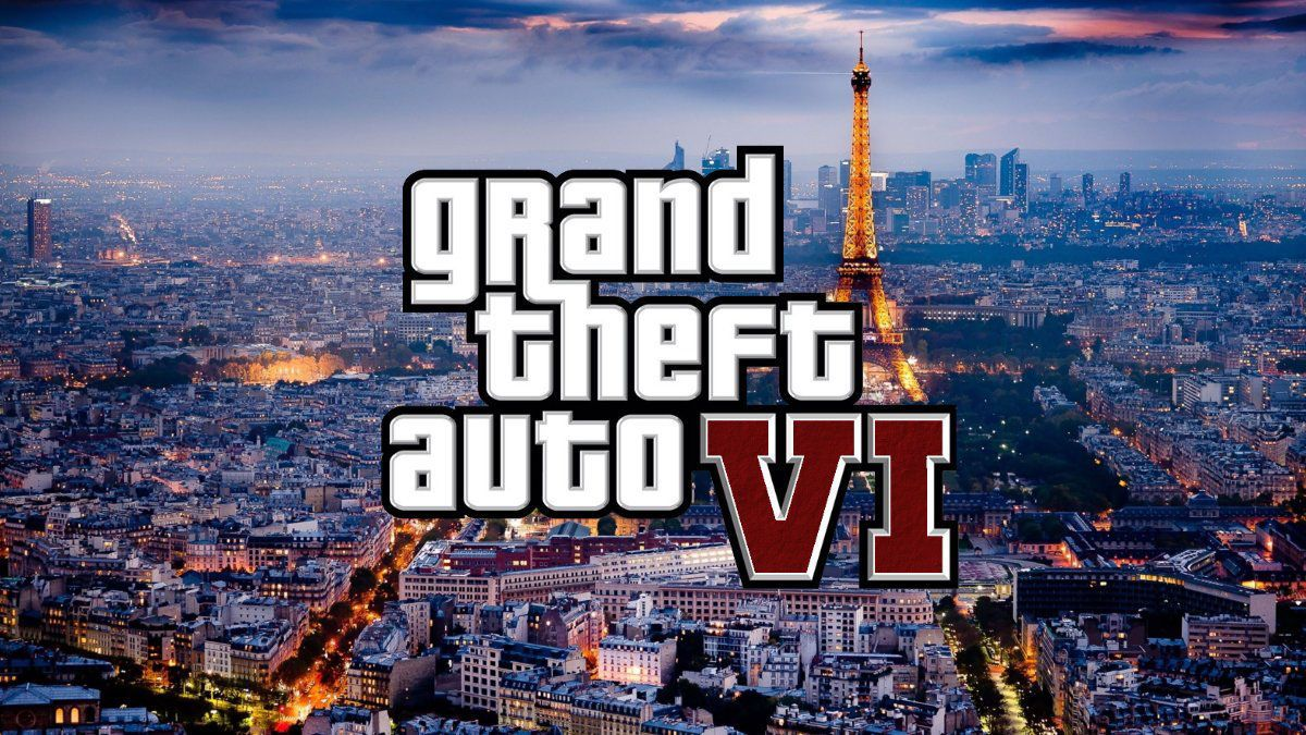 GTA 6 Solid Leaks and Puzzling Rumors - Billionaire365