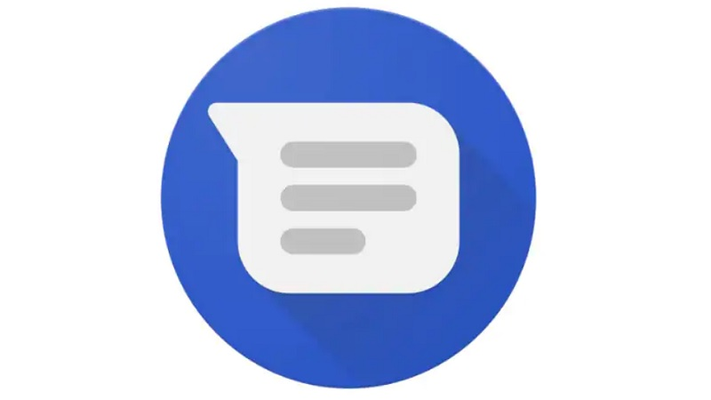 Google rolls out text message spam protection features