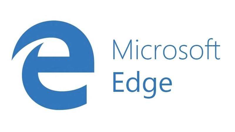 Microsoft Confirms It Will Adopt Chromium for Microsoft Edge""
