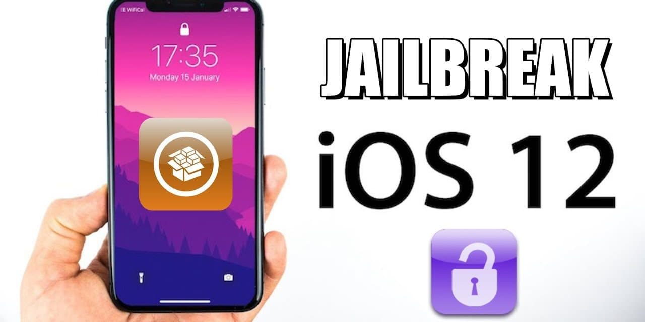 iOS 12 jailbreaks - Developers Are Making Progress
