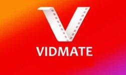 fix vidmate no longer working