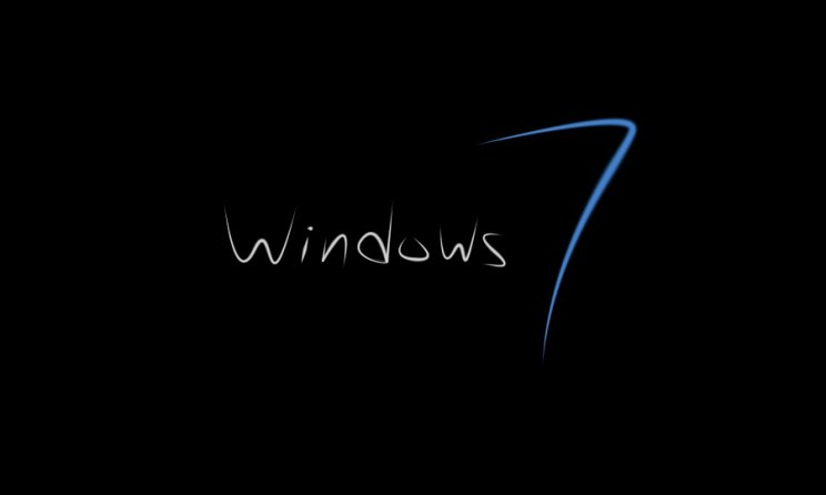 how to speed up windows 7 pc