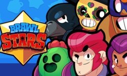 top 3 brawlers for new players