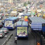 Hellish Traffic: Life Inside The Worlds Worst Traffic Jam