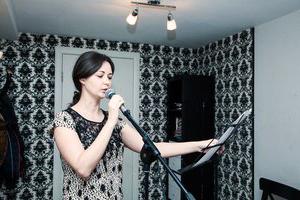 Доклад вокалиста развиваем силу голоса 3470
