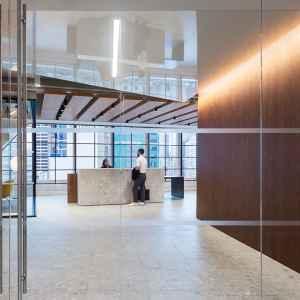 Billixx HQ Datacenter
