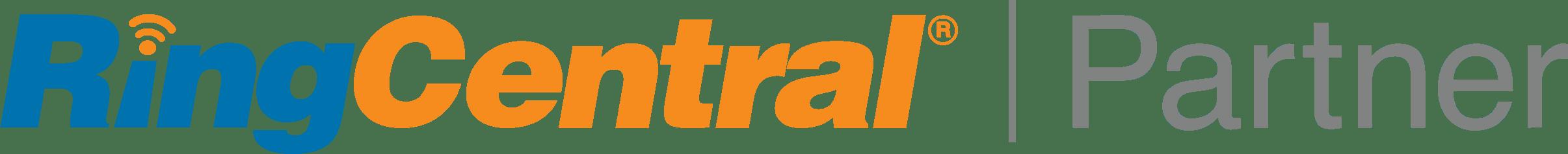 Billixx UCaaS Solutions via RingCentral