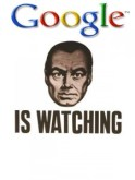 GM Installing Google Starting 2021