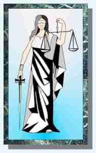 Pa Judges Corrupt As Legislature, Governor