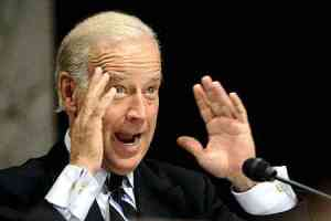 Nation Of Africa Says Biden