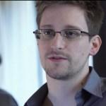 Dropbox Bad Says Snowden