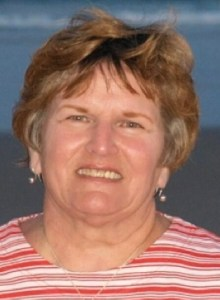 Barbara Mazurick