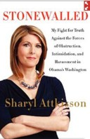Sharyl Attkisson Speaker At Pa Conference