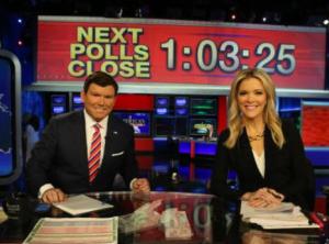 Fox News Success Secret