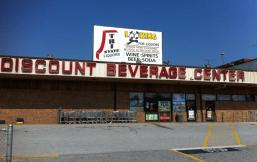 Tri State Liquor Pa Liquor Importation Ban Battled