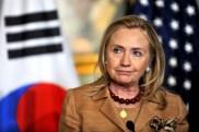 Anonymous Bill Clinton Child Molesting