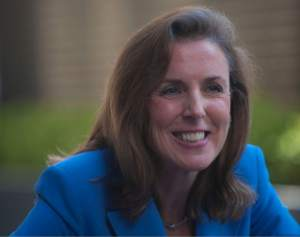 Katie McGinty, Is Selling Body Parts OK?